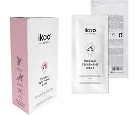 ikoo-infusions-thermal-treatment-wrap-5-
