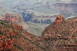 Grand Canyon5.jpg