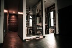Rooms Wide Angle_2347.jpg