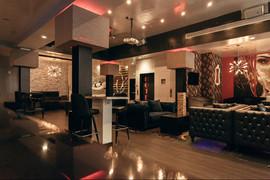 Nativ Hotel & Lounge
