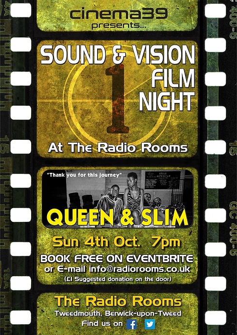 Dave Purves - Queen & Slim.jpg
