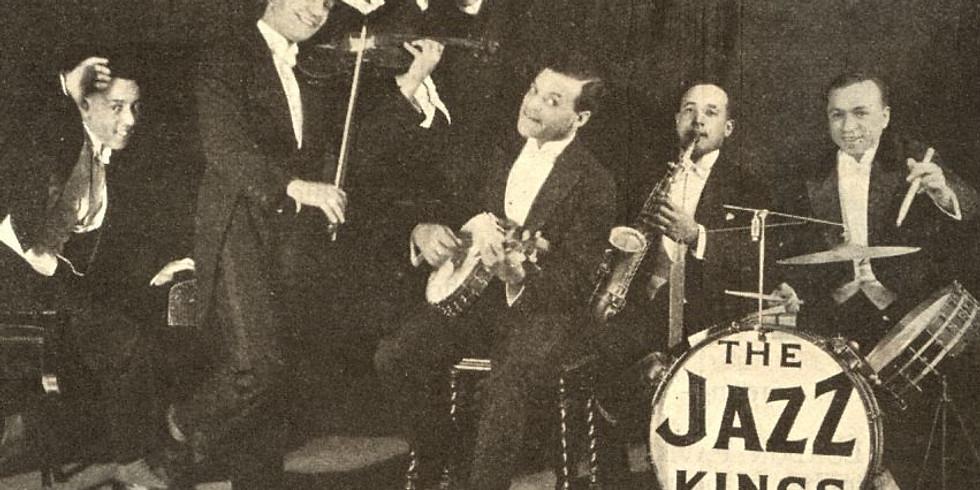 Sunday Jazz  (1)