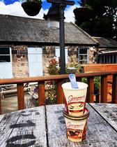 ice cream deck.jpg