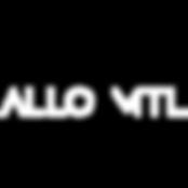 LOGO_AM_ALLO_MTL_BLANC.png