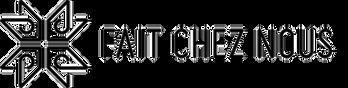 faitcheznous-logo.png