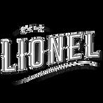 chezlionel.png