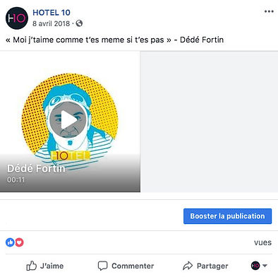 HOTEL10_GIF_DECLINAISON_POST_FACEBOOKO.j