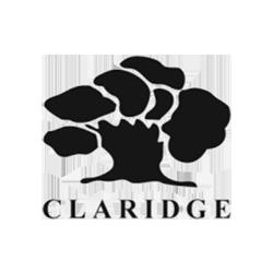 CLARIDGE.png