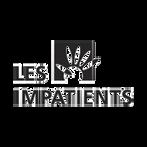 Les_imaptients.png