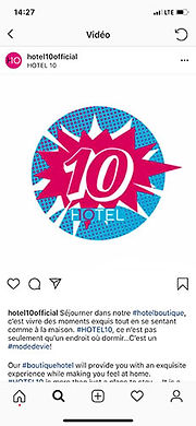 HOTEL10_GIF_DECLINAISON_POST_INSTAGRAM.j