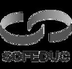logo-sofeduc.png