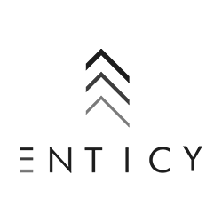 Enticy