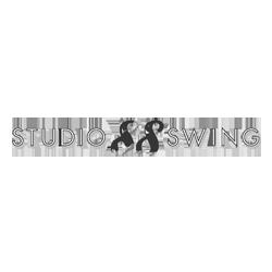 Studio-88.png