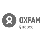 OXFAM logo png BW.png