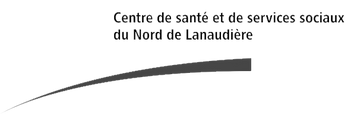 logo-csssnl_WB.png