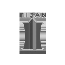 TIDAN.png