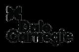 Dale Carnegie logo png BW
