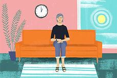 meditation-card-basic-01-blog480-v4.jpeg