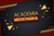 capa_academia_missionária.PNG
