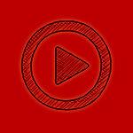 ico videos.jpg
