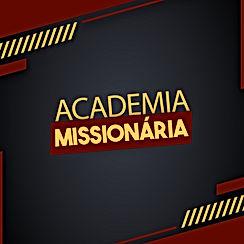 Academia miss site.jpg