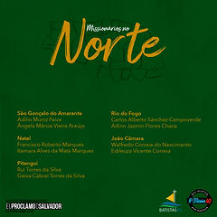 Norte.jpg
