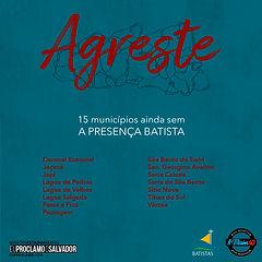 Agreste pt02.jpg
