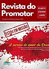 Capa Revista do promotor.PNG