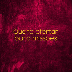 oferta_missionária.jpg