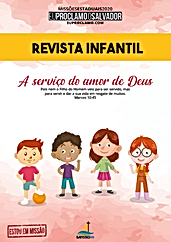 capa revista infantil.PNG