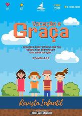 Capa Revista Infantil.JPG