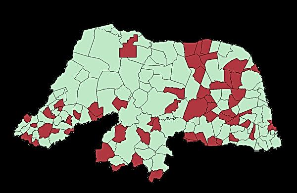 mapa_rn_regiões_2019.png