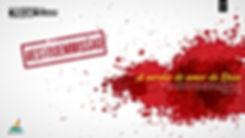 Cartaz ME2020 horizontal 1080p hashtag.j