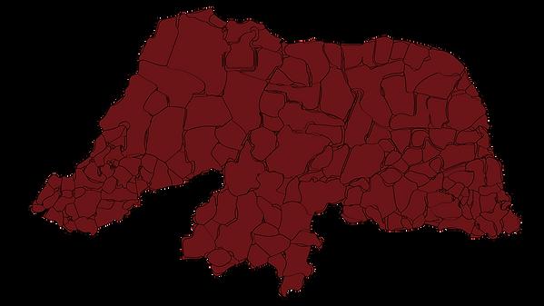 mapa_traçado_Prancheta_1.png