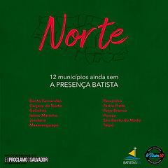 Norte pt02.jpg