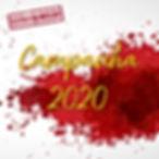 ME2020 site.jpg