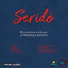 Seridó_pt02.jpg