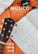 Revista do músico Captura.JPG