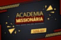 Academia missionaria-01.png