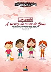 capa cartaz infantil.PNG