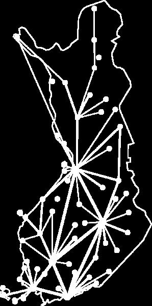 Aii_Kartta-valkoinen-n0fui10dm7s3qb0wk3n