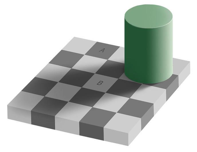 Source : https://hitek.fr/42/illusion-optique-couleur_3614