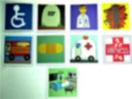medical%20website%20february_edited.jpg