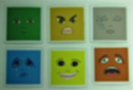 emotion faces website february.jpg