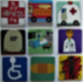 squares 2 illness.jpg
