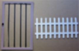 website fence and jail nov.jpg