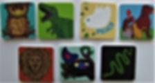square 2 animals.jpg