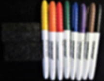 new color markers website march.JPG