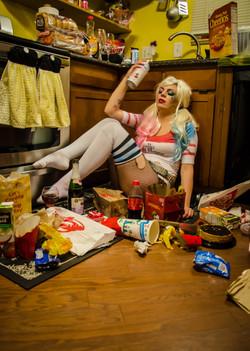 gluttony-6.jpg