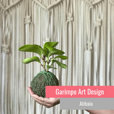 Garimpo Art Design